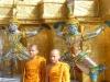 Thailande_20090116144455
