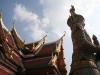Thailande_20090116145320
