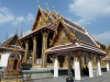 Thailande_20090116150955