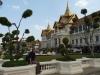 Thailande_20090116152756