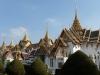 Thailande_20090116154333