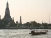 Thailande_20090116162640