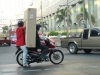Thailande_20090116165742