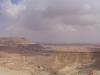 panorama_chenini