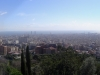barcelona2bis