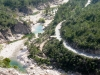 corse-20120922-114641