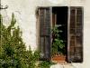corse-20120924-163514