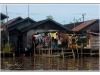 indonesie-20110530-082710