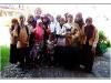 indonesie-20110507-141121