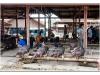 indonesie-20110508-125223