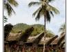 indonesie-20110509-100621