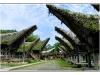 indonesie-20110509-100727