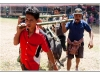 indonesie-20110509-124718