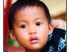 indonesie-20110509-125743