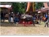 indonesie-20110509-125951