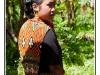 indonesie-20110509-133441