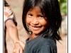 indonesie-20110509-144147-1
