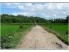 indonesie-20110509-145833