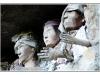 indonesie-20110509-155632