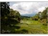 indonesie-20110510-150654