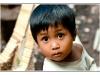 indonesie-20110511-094639