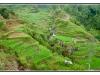 indonesie-20110511-151627