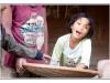 indonesie-20110511-165611