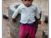 indonesie-20110511-165743