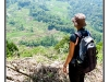 indonesie-20110512-112316