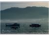 indonesie-20110514-062207