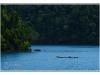 indonesie-20110514-133952