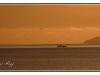 indonesie-20110514-173426