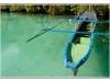 indonesie-20110515-152541