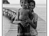 indonesie-20110515-172423