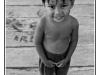 indonesie-20110515-172514