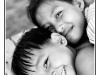 indonesie-20110515-173610