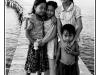 indonesie-20110515-173829
