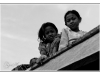 indonesie-20110515-175026