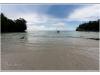 indonesie-20110516-121934