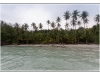 indonesie-20110516-123953