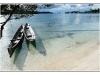 indonesie-20110517-074001