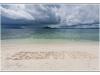 indonesie-20110518-101307