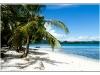 indonesie-20110519-115518