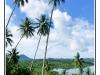 indonesie-20110520-085722