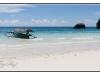 indonesie-20110521-124519