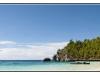 indonesie-20110805-210929