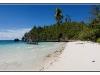 indonesie-20110805-210930