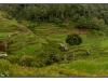 indonesie-20110805-210938