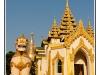 birmanie-20110402-162041