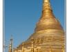 birmanie-20110402-172602
